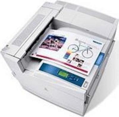 Xerox Phaser 7750DN