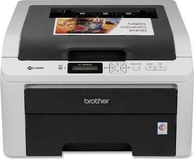 Brother HL-3045CN Laserdrucker