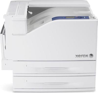 Xerox Phaser 7500DT Laserdrucker