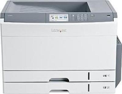 Lexmark C952de Laserdrucker