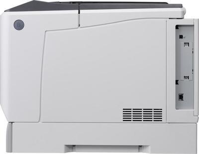 Epson C9300DN Laserdrucker