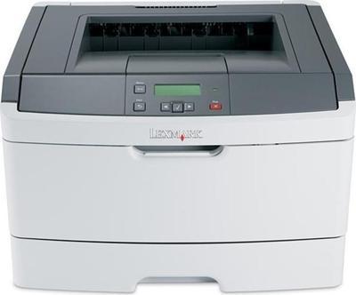 Lexmark ES360dn Laserdrucker