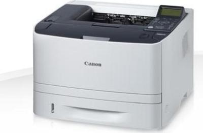 Canon LBP6670dn Laserdrucker