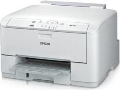 Epson WorkForce Pro WP-4090 Laserdrucker