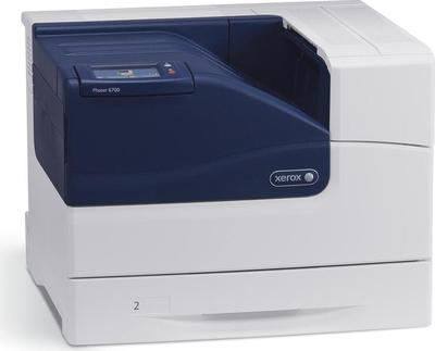 Xerox Phaser 6700DNM Laserdrucker