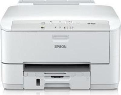 Epson WP-4023 Laserdrucker