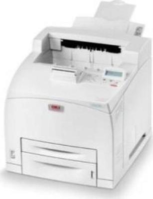 OKI ES6150dn Laserdrucker