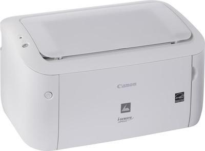 Canon LBP6020 Laserdrucker