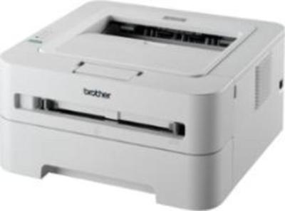 Brother HL-2130R Laserdrucker