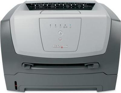 Lexmark E250D Laserdrucker