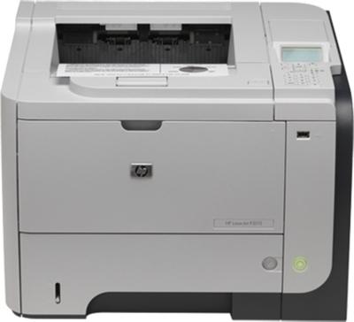 HP LaserJet P3015dn Laserdrucker