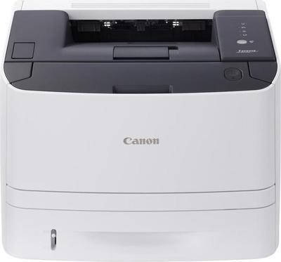 Canon LBP6310dn Laserdrucker
