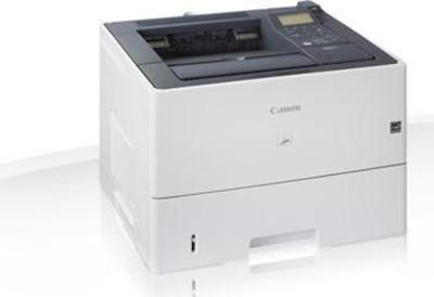 Canon LBP6780x Laserdrucker