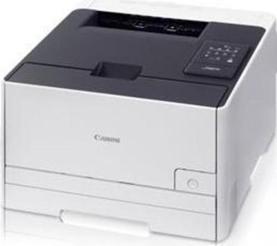 Canon LBP7110Cw Laserdrucker