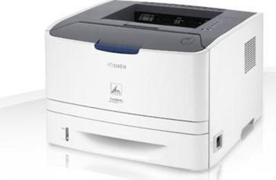Canon LBP6300 Laserdrucker