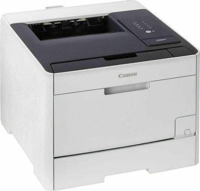 Canon LBP7210Cdn Laserdrucker