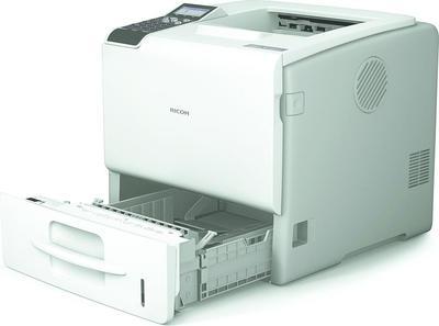 Ricoh SP 5210DN Laserdrucker
