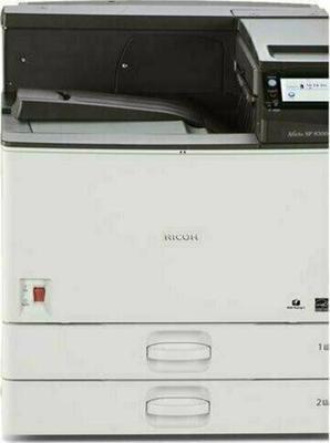 Ricoh SP 8300DN Laserdrucker