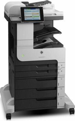 HP LaserJet M725z Laserdrucker
