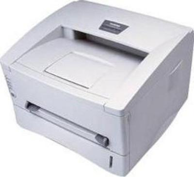 Brother HL-1030 Laserdrucker