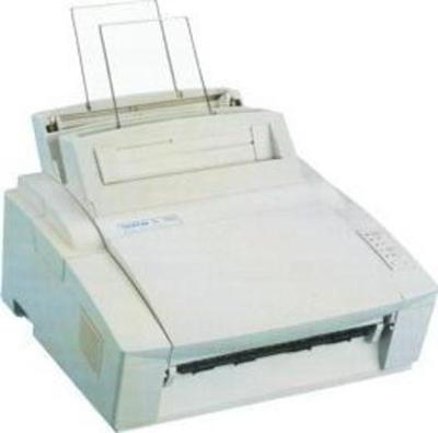 Brother HL-1070 Laserdrucker