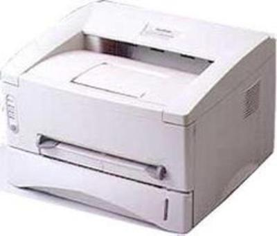 Brother HL-1270N Laserdrucker