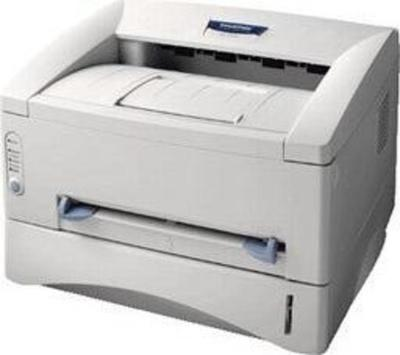 Brother HL-1470N Laserdrucker