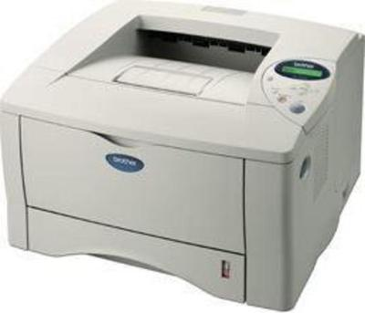 Brother HL-1670N Laserdrucker