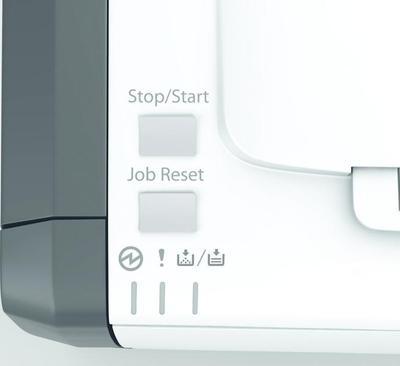 Ricoh SP 311DNw Laserdrucker
