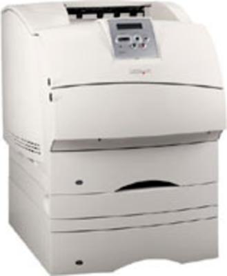 Lexmark T632dtn Laserdrucker