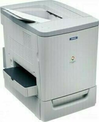 Epson C900N Laserdrucker