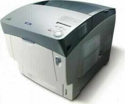 Epson C4100 Laserdrucker