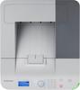 Samsung ML-5515ND
