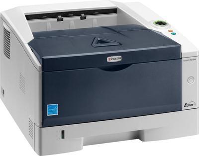 Kyocera Ecosys P2135d Laserdrucker