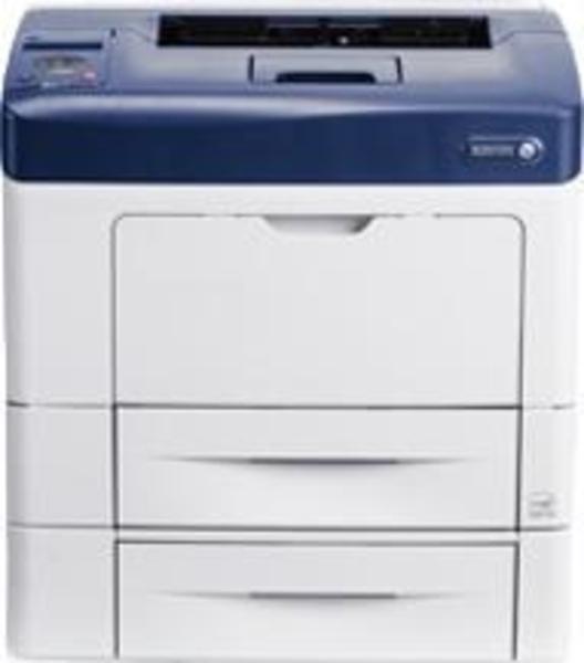 Xerox 3610N