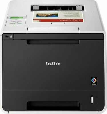 Brother HL-L8250CDN Laserdrucker