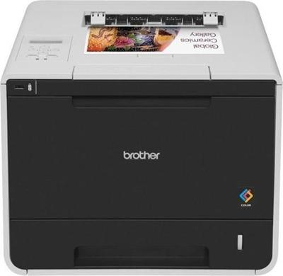 Brother HL-L8350CDW Laserdrucker