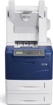 Xerox 4622VDN Laserdrucker