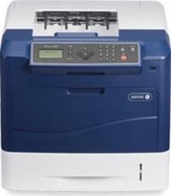 Xerox 4622 Laserdrucker