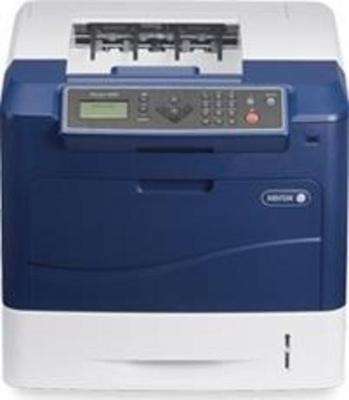 Xerox Phaser 4622 Laserdrucker