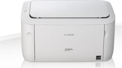 Canon LBP6030w Laserdrucker