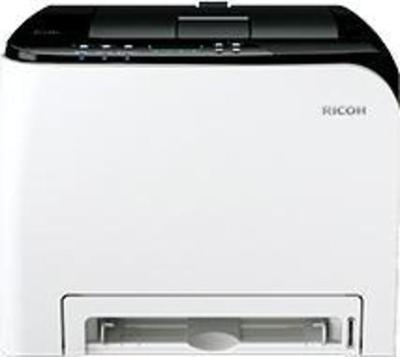 Ricoh 407520 Laserdrucker