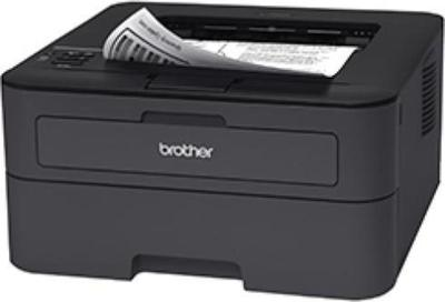 Brother HL-L2360DW Laserdrucker