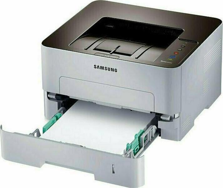 Samsung SL-M2620D