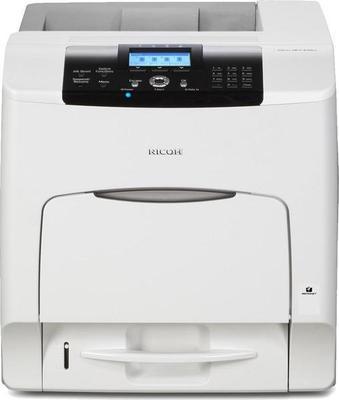 Ricoh Aficio SP C430DN Laserdrucker