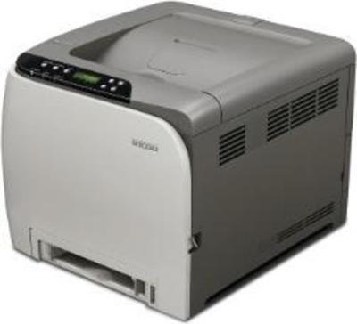 Ricoh SP C240DN Laserdrucker