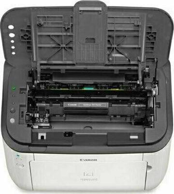 Canon LBP6230dw Laserdrucker