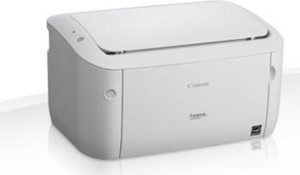 Canon LBP6030