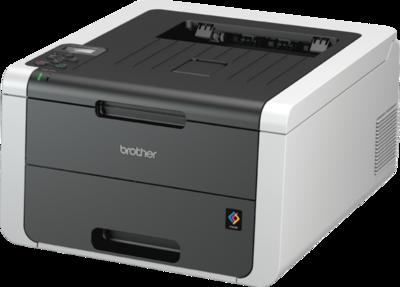 Brother HL-3152CDW Laserdrucker