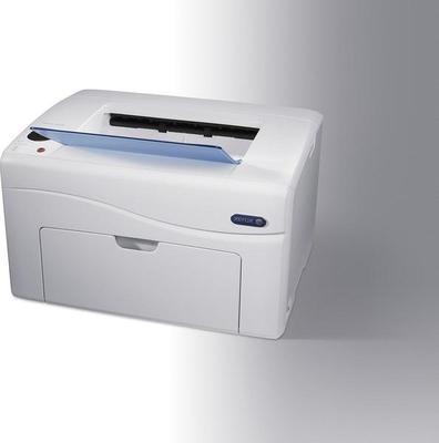 Xerox 6020VBI Laserdrucker